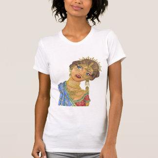 Nadiva T-shirt