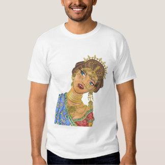 Nadiva Tshirt