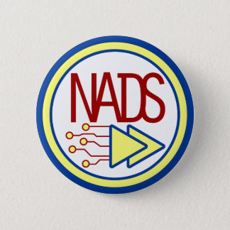 NADS Button