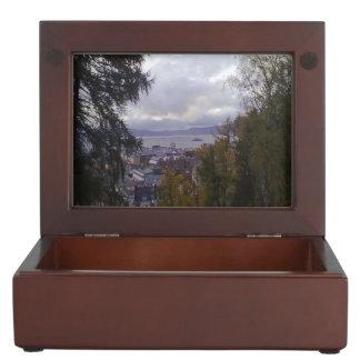 nær Kristiansten Festning utsikt 1 munkholmen.jpg Memory Box