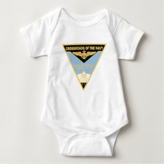 NAF-Washington DC Baby Bodysuit