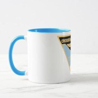 NAF-Washington DC Mug