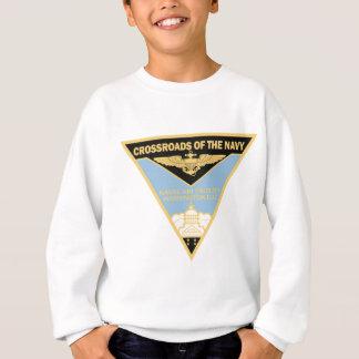 NAF-Washington DC Sweatshirt
