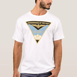 NAF-Washington DC T-Shirt