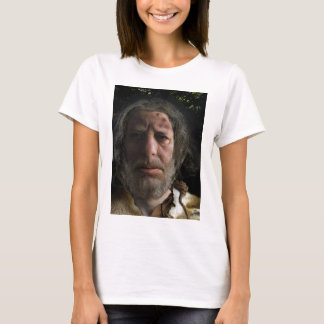 Nafets Neandertalensis T-Shirt