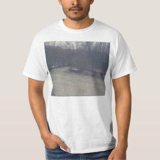NAFTA T-Shirt