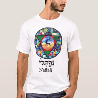 naftali2b T-Shirt