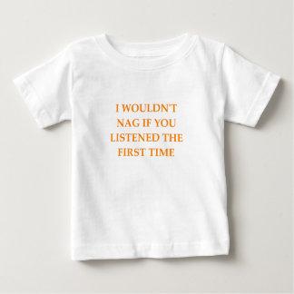 NAG BABY T-Shirt
