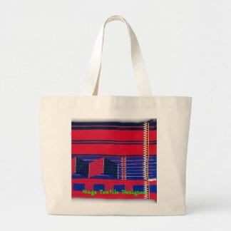 Naga Bag