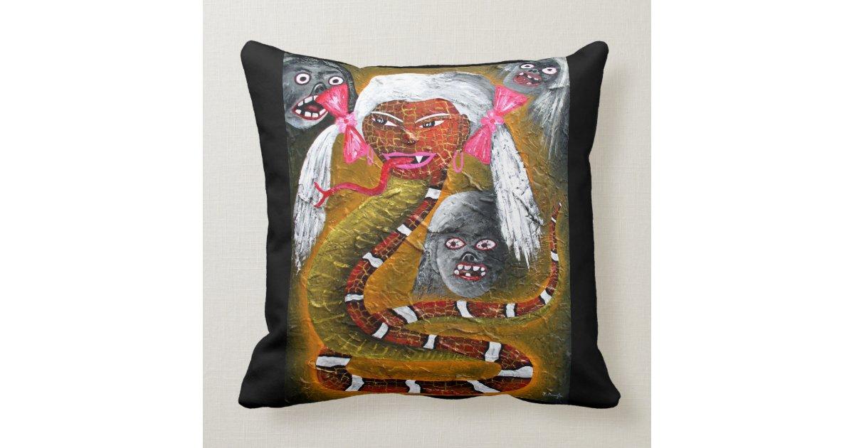 Throw Pillows 20 X 20 :