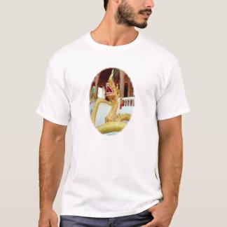 Naga Protector T-Shirt