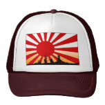 nagato hats