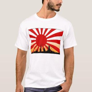 nagato T-Shirt