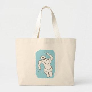 NAGEUR.png Canvas Bag