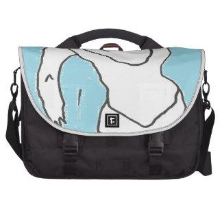 NAGEUR.png Laptop Messenger Bag