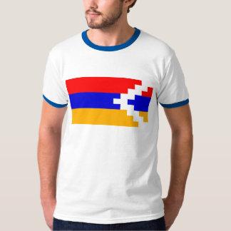 nagorno-karabakh shirt
