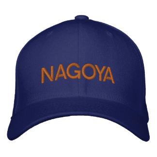 Nagoya Cap