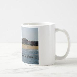 Nags Head, North Carolina Mug