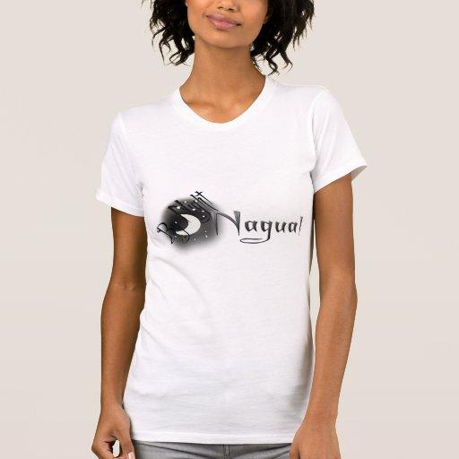 Nagual Tshirts