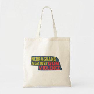 NAGV Tote Bag