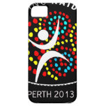 NAIDOC WEEK Celebration 2013 Case For The iPhone 5