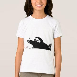 naif T-Shirt