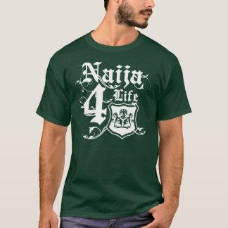 naija4life1 T-Shirt