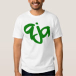 Naija 9ja shirts