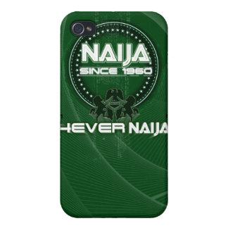 naija iphone case