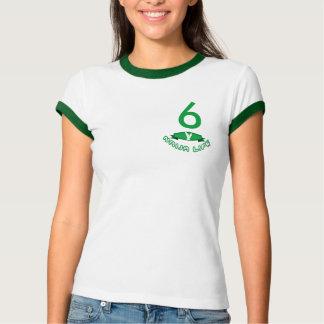 naija life number 6 shirt