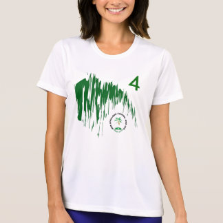 naija life sport T-Shirt