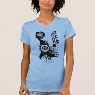 naija rocks T-Shirt