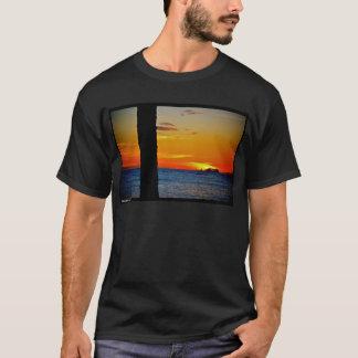 Naik Michel Photography Hawaii 002 T-Shirt