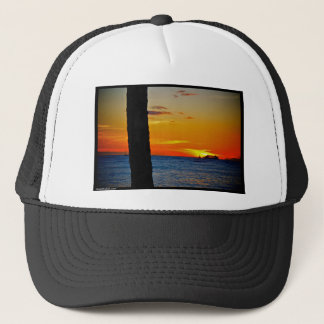 Naik Michel Photography Hawaii 002 Trucker Hat
