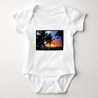 Naik Michel Photography Hawaii 005 Baby Bodysuit