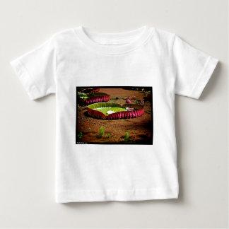 Naik Michel Photography Hawaii 007 Baby T-Shirt
