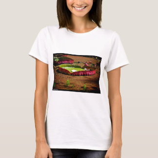 Naik Michel Photography Hawaii 007 T-Shirt