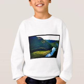 Naik Michel Photography Hawaii 018 Sweatshirt