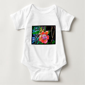 Naik Michel Photography Hawaii. Wallpapers images Baby Bodysuit