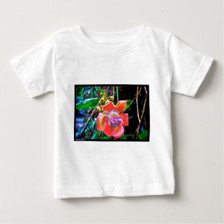 Naik Michel Photography Hawaii. Wallpapers images Baby T-Shirt