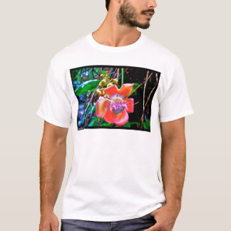 Naik Michel Photography Hawaii. Wallpapers images T-Shirt
