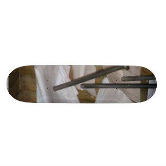 Nail it to the Corss Skate Decks