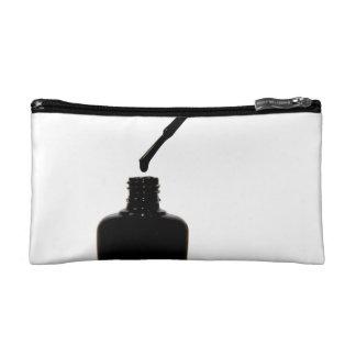 Nail Polish Bag Cosmetic Bags