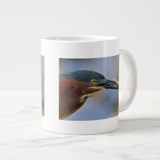 Nailed It! Giant Coffee Mug