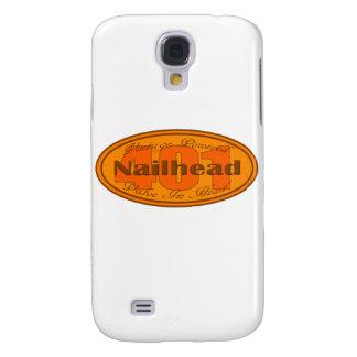nailhead 401 wildcat samsung galaxy s4 cover
