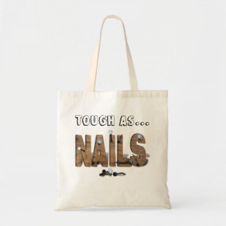 NAILS BAGS