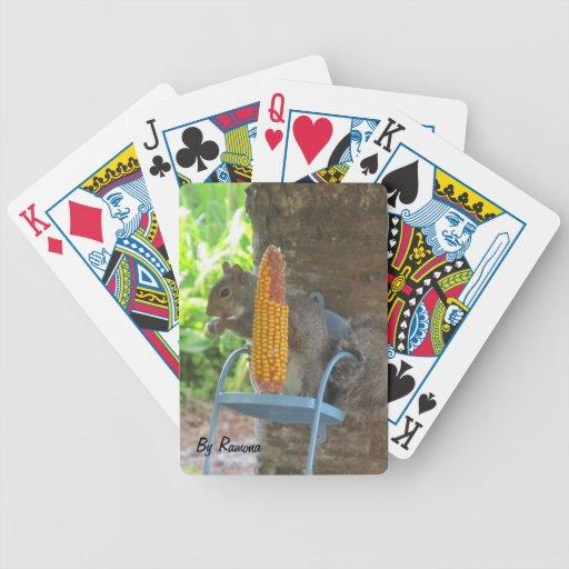 Naipes Baraja Cartas De Poker