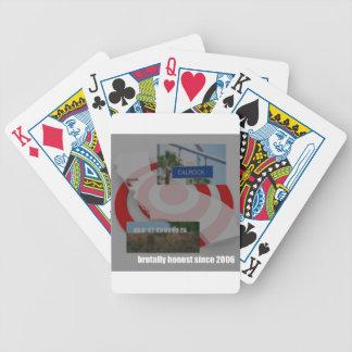 NAIPES CARTAS DE JUEGO