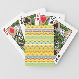 Naipes de la mezcla #149 barajas de cartas