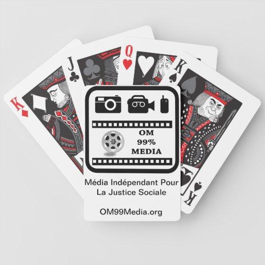 Naipes de OM99Media